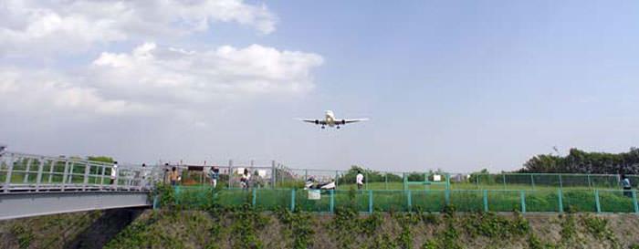 飛行機-2