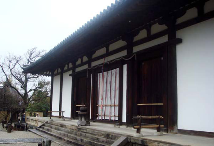 新薬師寺-1