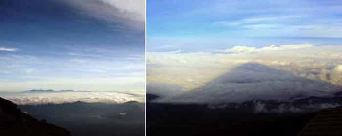富士山一日目-3