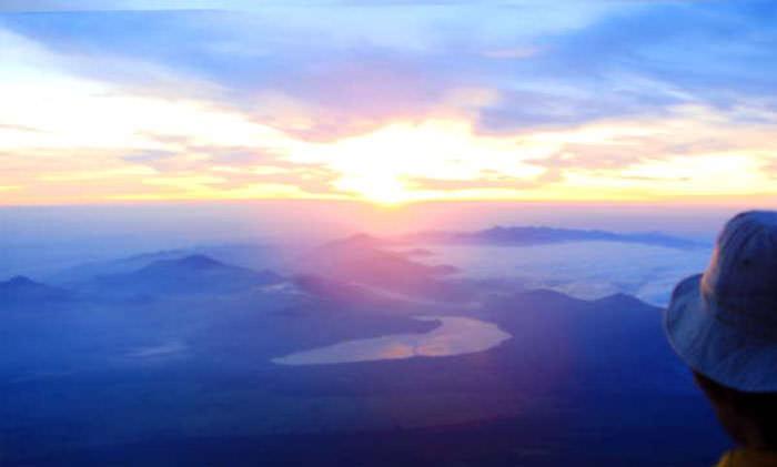 富士山二日目-1jpg