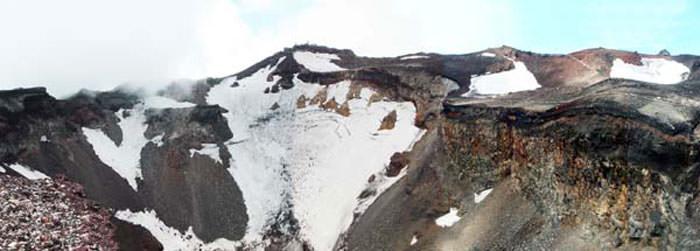 富士山二日目-3