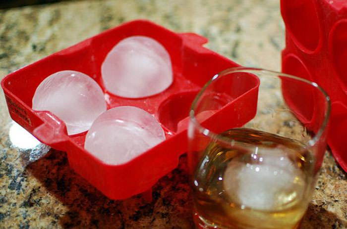 製氷器-3
