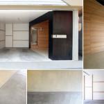 住宅のデザイン ~S house~