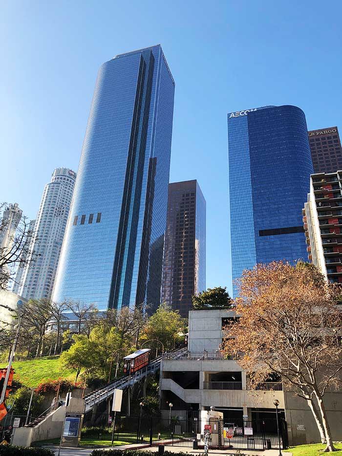 LA_city