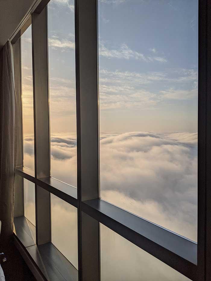 etihad towers room-2