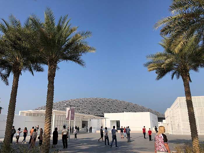 Louvre abu dhabi-1
